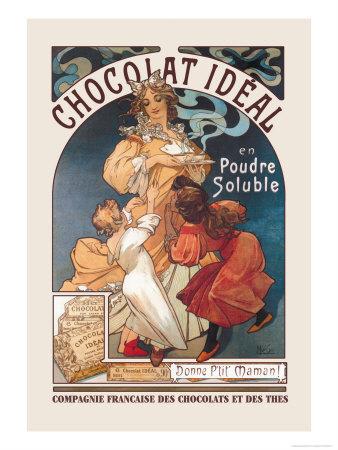 alphonse-mucha-chocolat-ideal2