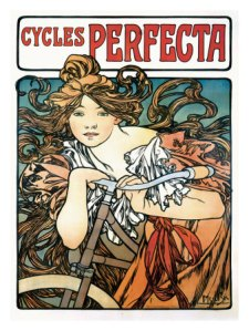 alphonse-mucha-cycles-perfecta1