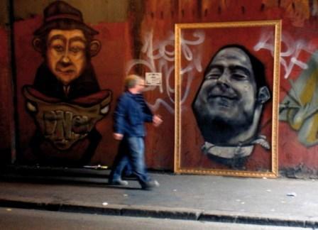 arte-callejeroa