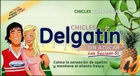 delgatin-2