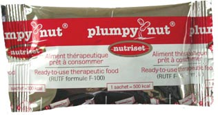 plumpy27nut_wrapper