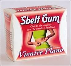 sbelt-gum