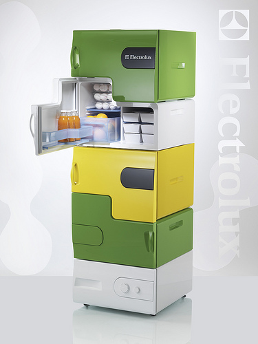 flatshare-fridge