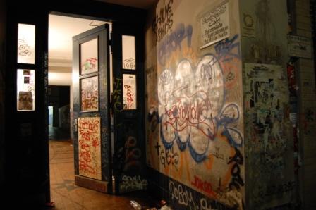 grafites2