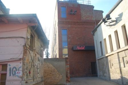 hostel-1