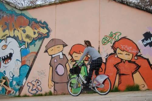 iris-bike