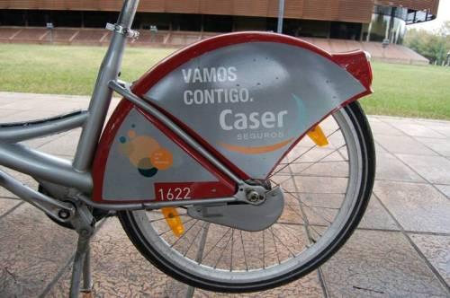 patrocinador-bici