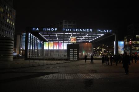 postdamer-platz-noite