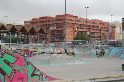 rampas-skate