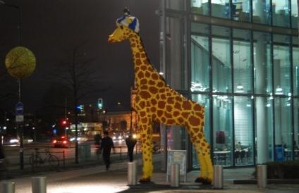 lego-girafa3