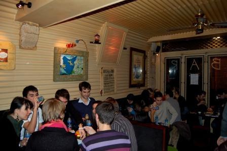 panorama-bar2