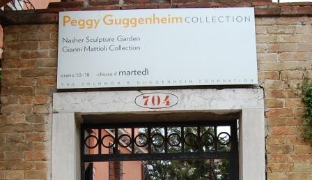 peggy-guggenhein