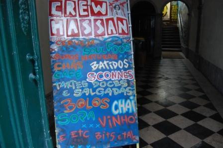 crew-hassan6