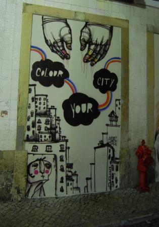 grafite-bairro-alto21