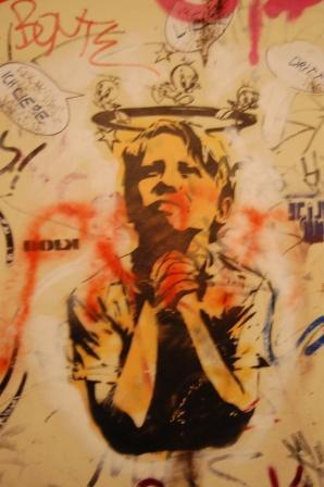 grafite-bairro-alto3