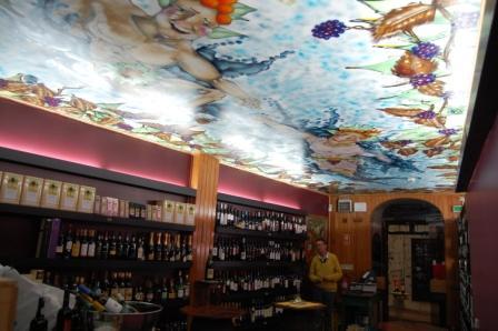 loja-vinho