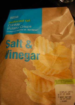 batatas 4
