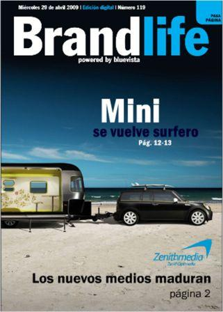 brandlife2