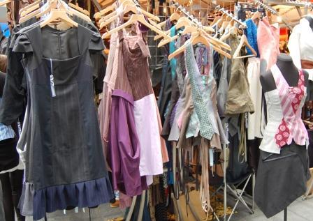 roupa alfaiate