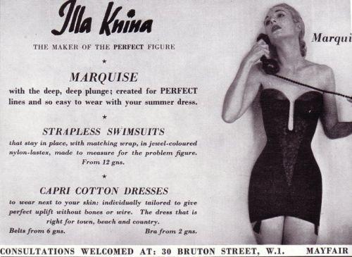 illamarquise1953